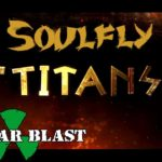 DHF: Titans – Soulfly