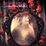 DBD: War Pigs – saavutus. Chris Jericho, Scotti Hill, Dug Pinnick, Ted Kirkpatrick