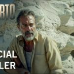 Desierto – Trailer