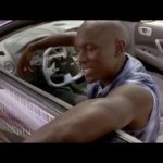 Eclectic Method: The Fast & The Furious