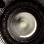 GoPro in a washing machine