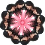 kaleidoscope Porn