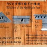 Japanese ninja Proof stories from the 17. Century
