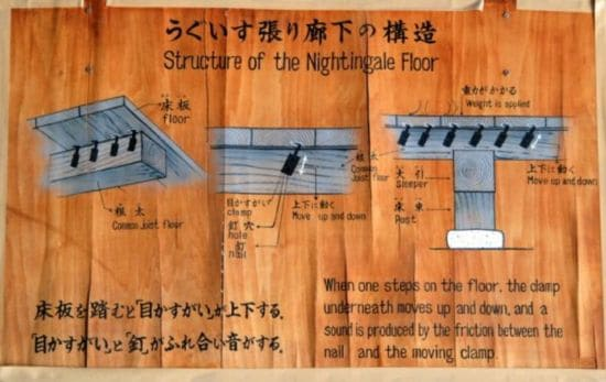 Nightengale Floor