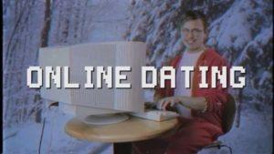 Online dating tips fra fagfolk