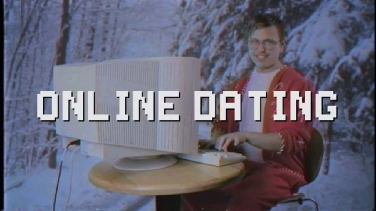 """online dating technologie In the new york times this weekend, reporter alex williams mourns """"the end of courtship"""" texting is to blame for dating's demise """"instead of dinner-a."""