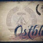 Ostblut: Dokumentation über das erste Tattoo-Studio in Ostberlin