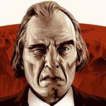 Bye, bye Tallman: Rest In Peace Angus Scrimm
