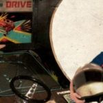 Pointless Arcade Cabinets: Wenn Heute die 80er wären, würden wir das Zocken