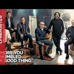 Quentin Tarantino, Alejandro G. Iñárritu, Ridley Scott, Danny Boyle & David O. Russell plaudern über Filme