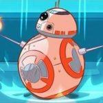 Star Wars Episode 7.5