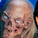 m. Night Shyamalan reboot Tales From The Crypt
