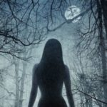 Witch – Trailer ja juliste