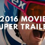 Top-Movies 2016 Aanhangwagen