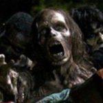 """Prevista """"The Walking Dead"""" ESCUADRILLA 6: Daryl y Glenn en peligro de muerte! - Promociones y picos furtivos"""