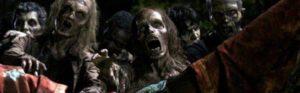 """Vorschau """"The Walking Dead"""" Staffel 6: Daryl und Glenn in Todesgefahr! – Promos und Sneak Peaks"""