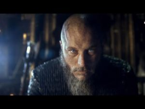 Vikings Season 4 - Promos Tease Death and Battle for Power