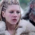 Vikings: Escadron 4 – Remorque