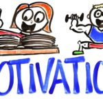 Co znajduje siÄ™ w Motywacja?