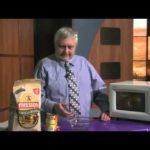 Weber cocineros: El programa de cocina más deprimente de la Internet