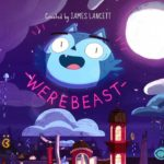 Werebeast: Dancing against demons Army