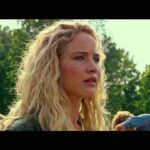 X-Men Apocalypse – Remorque (HD)