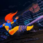 X-Men: Danger Room Protocols – Folge 1
