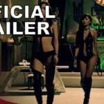 Zombie Fight Club – Trailer