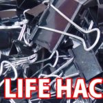 15 Liv Hacks med filer terminaler