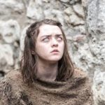 Game of Thrones: 6. Staffel – Teaser Trailer