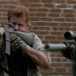 "Eksempel ""The Walking Dead"" Squadron 6, Episode 11 - Promo og Sneak Peak"