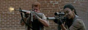 """Vorschau """"The Walking Dead"""" Staffel 6, Episode 11 – Promo und Sneak Peak"""