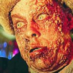 Attack of the Lederhosenzombies – Trailer
