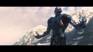 Captain America 3: Supercut zeigt gesamtes Marvel Film-Universum