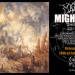 DBD: Devour The Sun – Mightiest