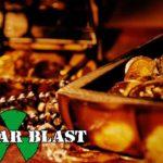 DBD: Gravidade – Fleshgod Apocalypse