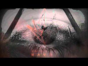 DBD: Spustoszenie - Circus Maximus