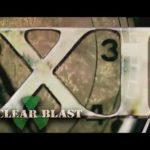 DBD: Killing Your Time – Metal Church