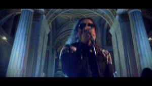 DBD: Metal Brigade - Mystic Prophecy