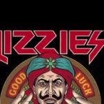 DHF: Phoenix – Lizzies