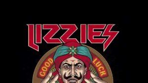 DBD: Phoenix - Lizzies