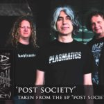 DBD: post Society – Voivod