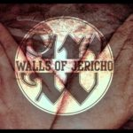 DBD: Obeveklig – Walls Of Jericho