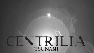 DBD: Tsunami - Centrilia