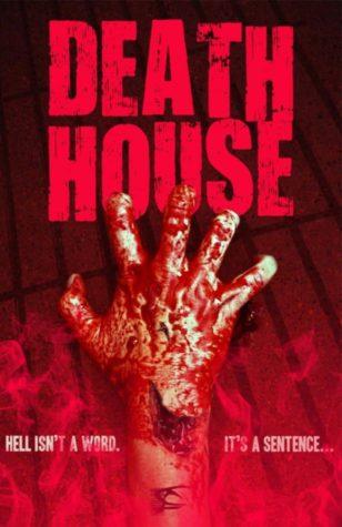 """""""Death House"""": Les films d'horreur Expendables?"""
