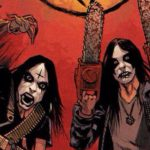 Deathgasm: The Party Movie of the Year!