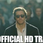 Demolition – Trailer