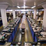 son kaset Fabrikası