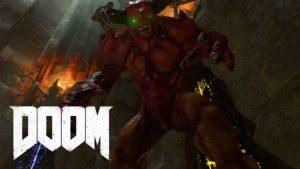 Doom - Trailer