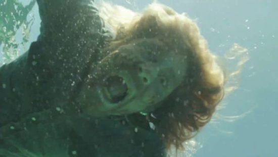 "Vorschau ""Fear The Walking Dead"" Esquadra 2 - Promo e Sneak Peek"